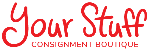 Your Stuff & Kids' Stuff Consignment Boutiques